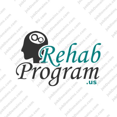 RehabProgram.us
