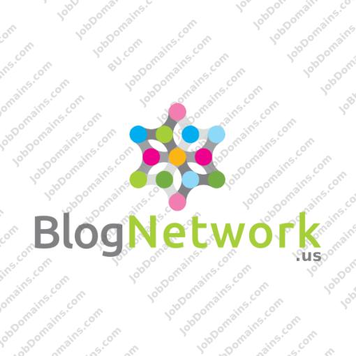BlogNetwork.us